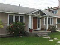 Home for sale: 734 Newport Avenue, Long Beach, CA 90804