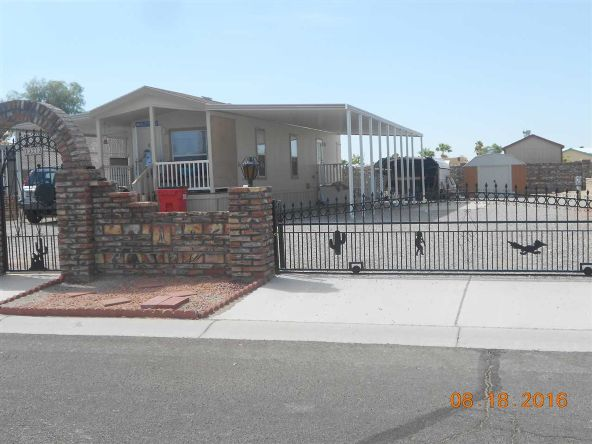 13213 E. 53 Dr., Yuma, AZ 85367 Photo 3