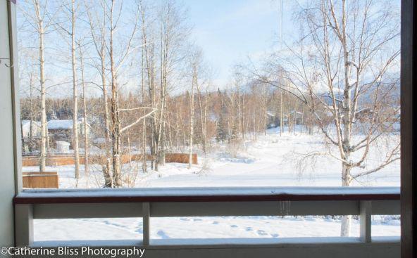 5642 E. 40th Avenue, Anchorage, AK 99504 Photo 22