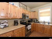 Home for sale: 4927 W. Calton Ln. S., South Jordan, UT 84095