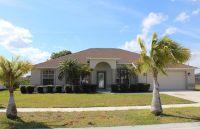 Home for sale: 1142 Egret Lake Way, Melbourne, FL 32940