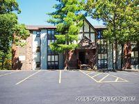 Home for sale: 66 Waters Edge Ct. #2a, Lake Ozark, MO 65049