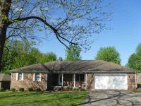 Home for sale: 1431 S. Friendship, Paducah, KY 42003