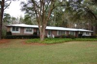 Home for sale: 56 Brent St., Chattahoochee, FL 32324