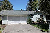 Home for sale: 30 E. Oak St., Willits, CA 95490