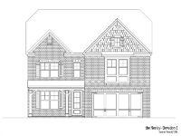 Home for sale: 4935 Kimball Bridge Rd, Johns Creek, GA 30022