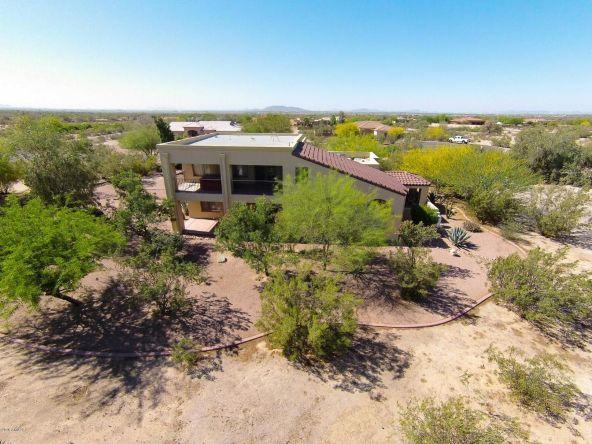 12482 W. Acacia Ln., Casa Grande, AZ 85194 Photo 48