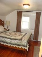 Home for sale: 803 W. Spruce St., Rawlins, WY 82301