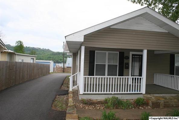 1629 Gunter Avenue, Guntersville, AL 35976 Photo 35