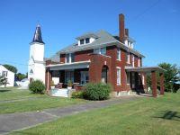 Home for sale: 229 Main St., Sharpsburg, KY 40374