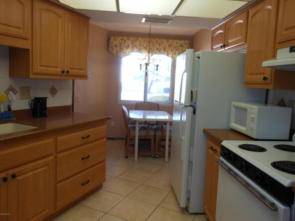 19246 N. Camino del Sol --, Sun City West, AZ 85375 Photo 36