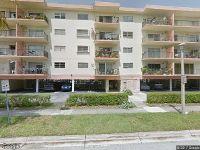 Home for sale: N.E. 167 St. Unit 206, North Miami Beach, FL 33160