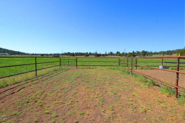 6701 N. Rain Valley Rd., Flagstaff, AZ 86004 Photo 18