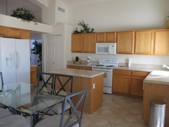 4422 E. Coyote Wash Dr., Cave Creek, AZ 85331 Photo 5