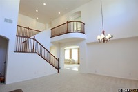 Home for sale: 456 Wood Glen Dr., Richmond, CA 94806