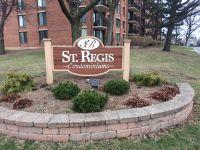Home for sale: 2000 Saint Regis Dr., Lombard, IL 60148