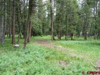 Home for sale: 752 Deer Trail, Cimarron, CO 81220