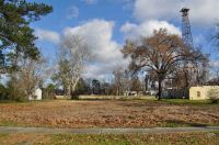 Home for sale: 215 E. Dozier St., Marion, SC 29571