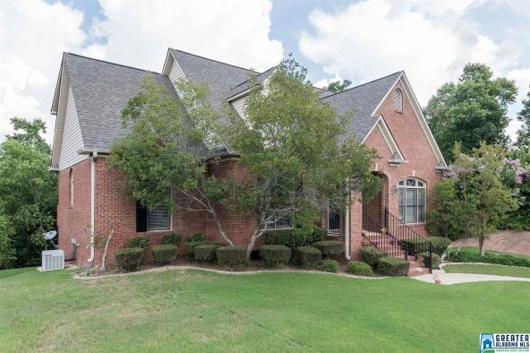 140 Pin Oak Dr., Chelsea, AL 35043 Photo 4