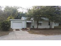 Home for sale: 5721 Claude Avenue, Orlando, FL 32807