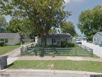 Home for sale: Fenley, Kokomo, IN 46901