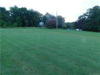 Home for sale: 1440 Miller Chapel Rd., Salisbury, NC 28147