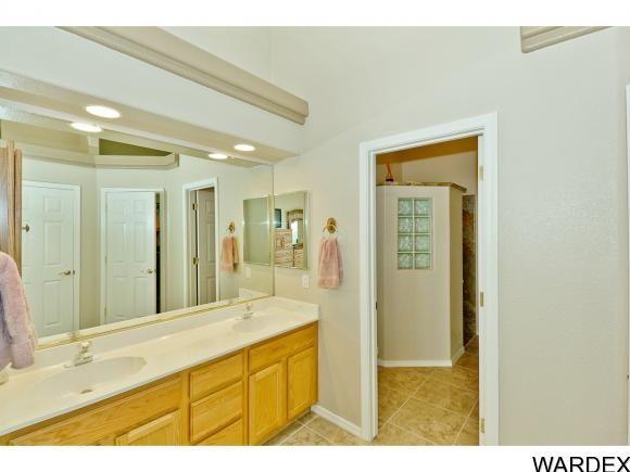 3168 Dawn Way, Lake Havasu City, AZ 86404 Photo 18