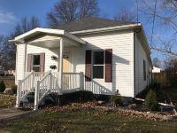 Home for sale: 807 N. Illinois, Litchfield, IL 62056
