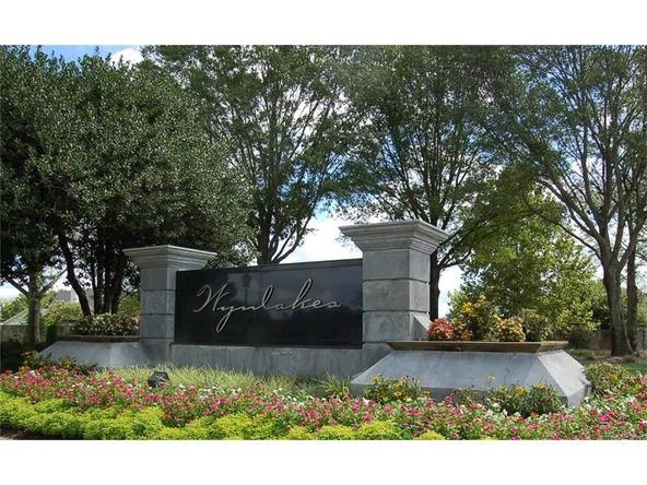 8018 Lakeridge Dr., Montgomery, AL 36117 Photo 24