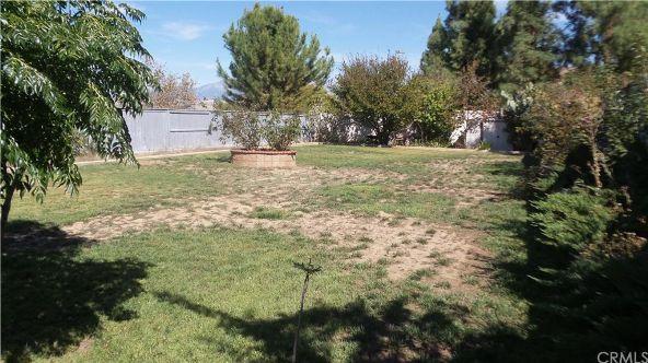 14878 San Jacinto Dr., Moreno Valley, CA 92555 Photo 7