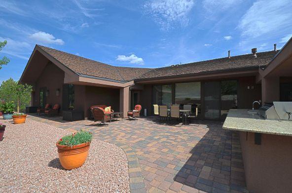 165 Foothills South Dr., Sedona, AZ 86336 Photo 30