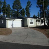 Home for sale: 2463 W. Zepher Ave., Flagstaff, AZ 86001