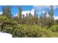 Home for sale: 0. Plumeria Dr., Pahoa, HI 96778