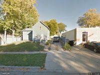 Home for sale: 10th, Dixon, IL 61021