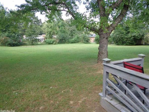 424 Hillcrest Dr., Heber Springs, AR 72543 Photo 5