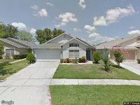Home for sale: Sun Villa, Orlando, FL 32817