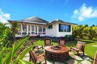 Home for sale: 2771 Ke Alaula St., Koloa, HI 96756