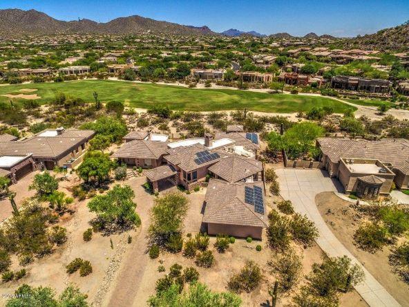 3915 N. Pinnacle Hills Cir., Mesa, AZ 85207 Photo 62