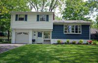 Home for sale: 66 Montrose Ave., Fanwood, NJ 07023