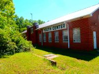 Home for sale: 999 Locust St., Columbus, NC 28722