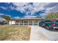 Home for sale: 1301 N. Thacker Avenue, Kissimmee, FL 34741