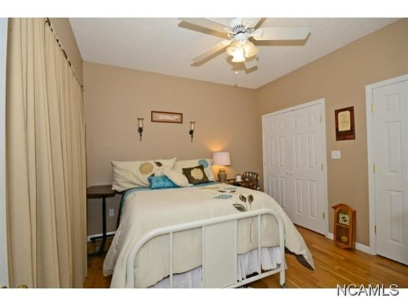 132 Co Rd. 202, Crane Hill, AL 35053 Photo 9
