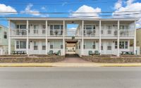 Home for sale: 16-18 Inlet Dr. 3, Point Pleasant Beach, NJ 08742