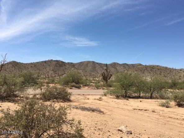 8785 S. Lamb Rd., Casa Grande, AZ 85193 Photo 1