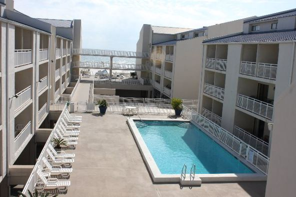 23044 Perdido Beach Blvd., Orange Beach, AL 36561 Photo 11