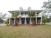 Home for sale: 301 N. Beach Blvd., Waveland, MS 39576