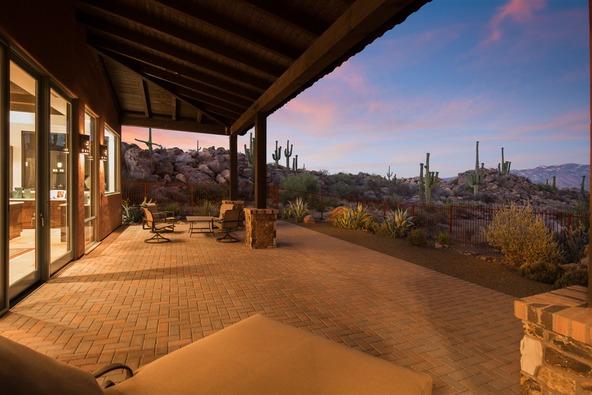 1361 W. Tortolita Mountain Cir., Oro Valley, AZ 85755 Photo 23