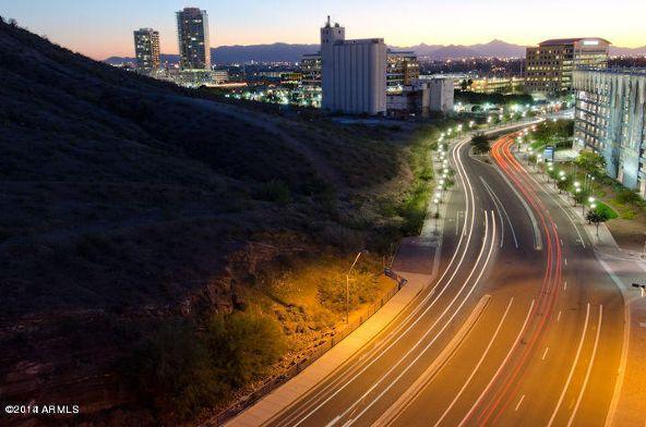 140 E. Rio Salado Parkway, Tempe, AZ 85281 Photo 51