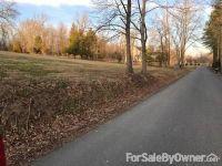Home for sale: Cranes Corner Rd., Fredericksburg, VA 22405