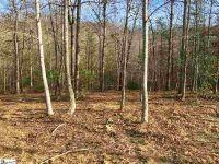 Home for sale: 601 Tree Haven Trail, Marietta, SC 29661